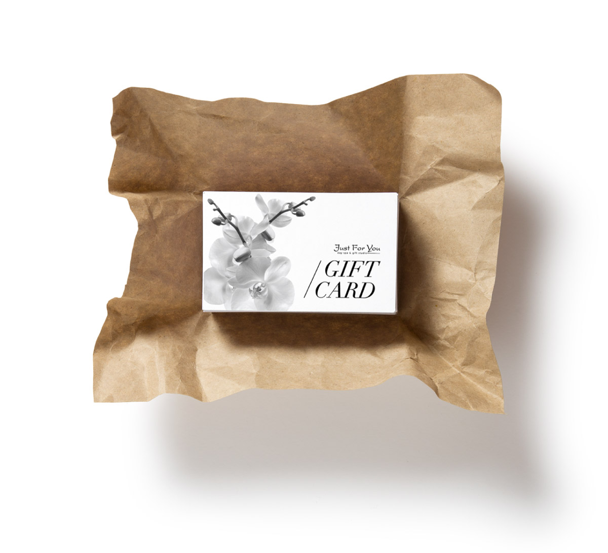 Crush Design Co | Just For You Day Spa 10