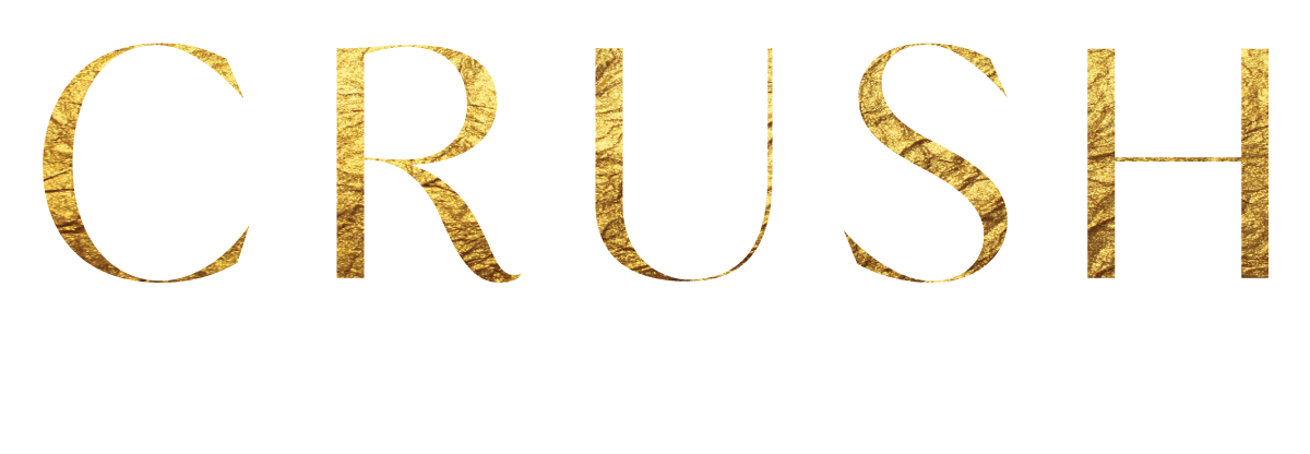 Crush-ReBrand