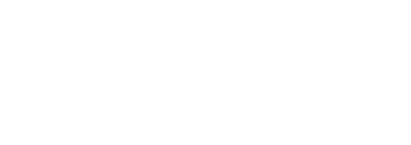 Crush Design Company