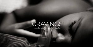 CrushDesignCo-Cravings-Maternity-Baby-Branding-Logo-Design