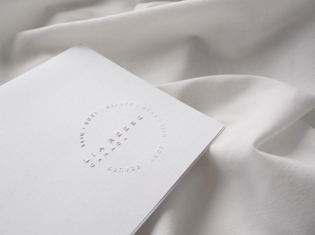 CrushDesignCo-Embossed-Lia-Reese-Canada-Print-Design
