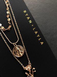 CrushDesignCo-Ryan-Layla-Jewelry-Packaging-Design
