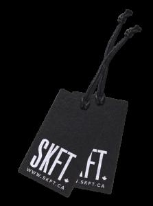 CrushDesignCo-SKFT-Branding-Hangtag-Design