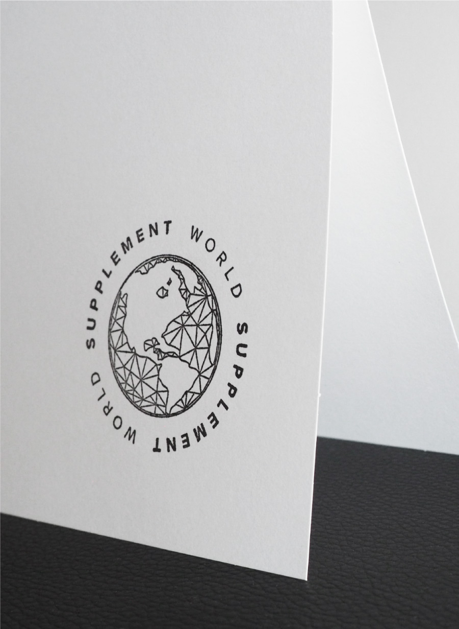 CrushDesignCo-Supplement-World-Canada-Branding-Logo-Design